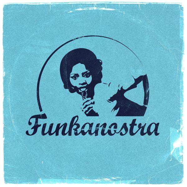 FunKaNostrA