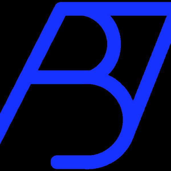 AustinB7