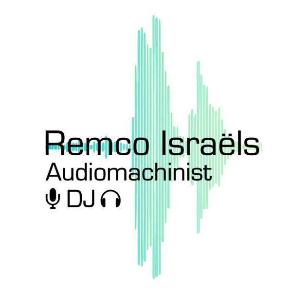 DJ_Remco1972