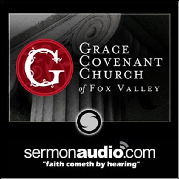 gracecovenantchurchoffoxvalley