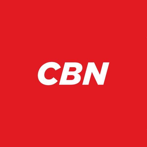 cbn-mundocorporativo
