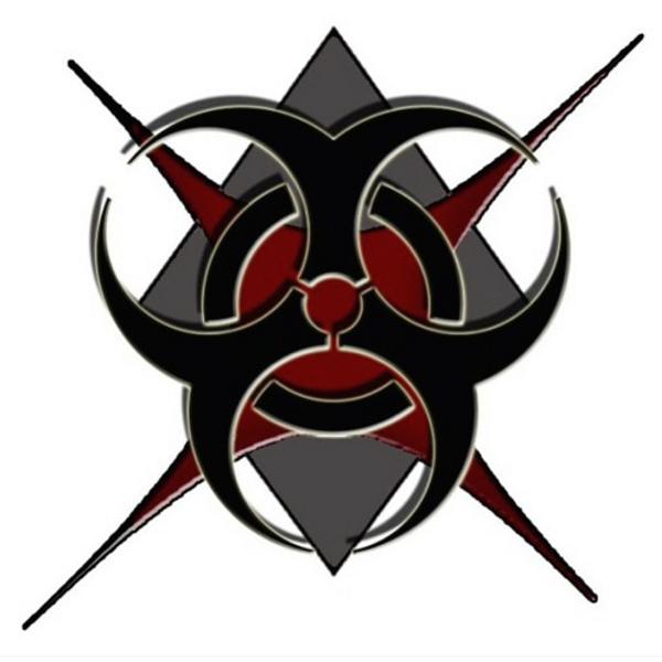 Codex_art