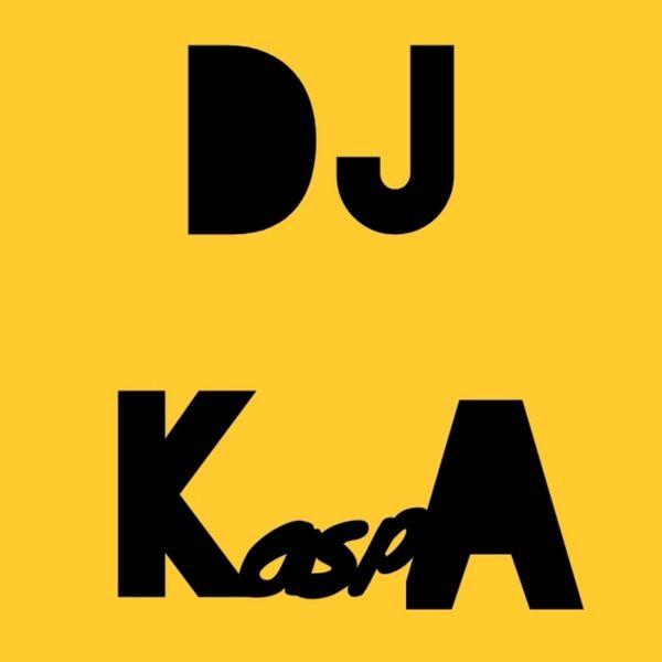 DJKaspA_