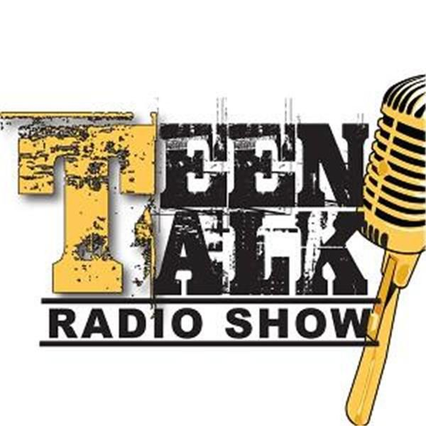 teentalkRadio80