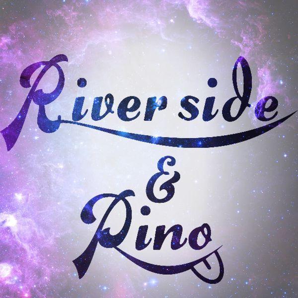 XXX_DJ_RiverSide_XXX