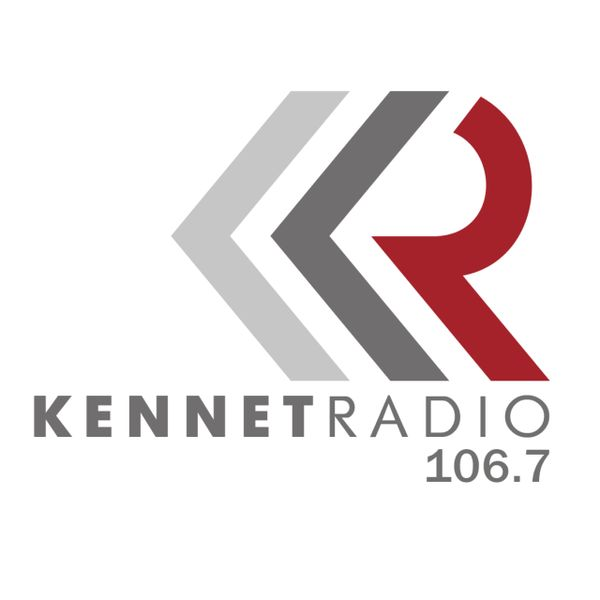 kennetradio