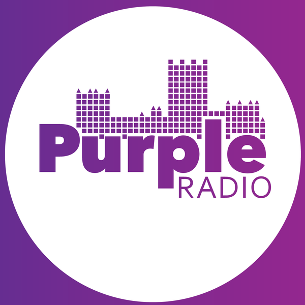 PurpleRadio99