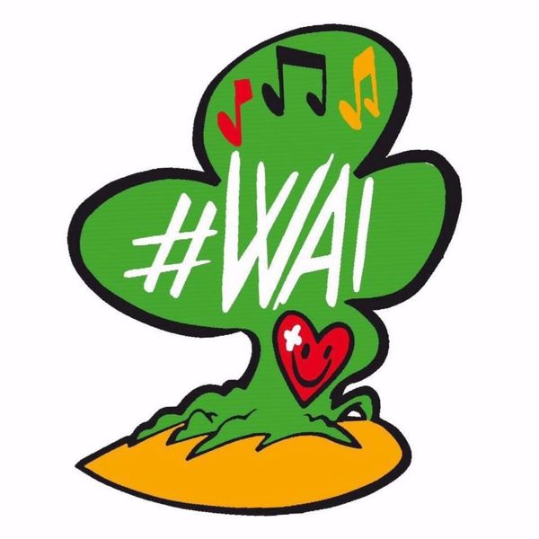 wai-web-radio