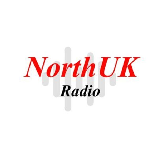 northukradio