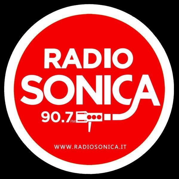 radiosonica907