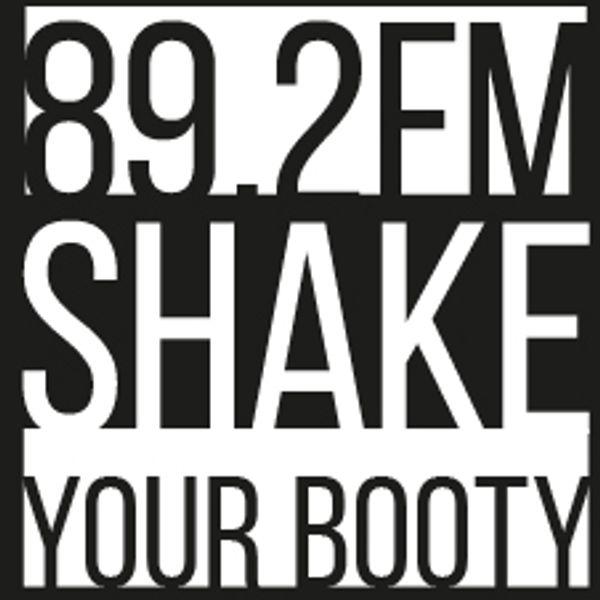 Radio_ShakeYourBooty