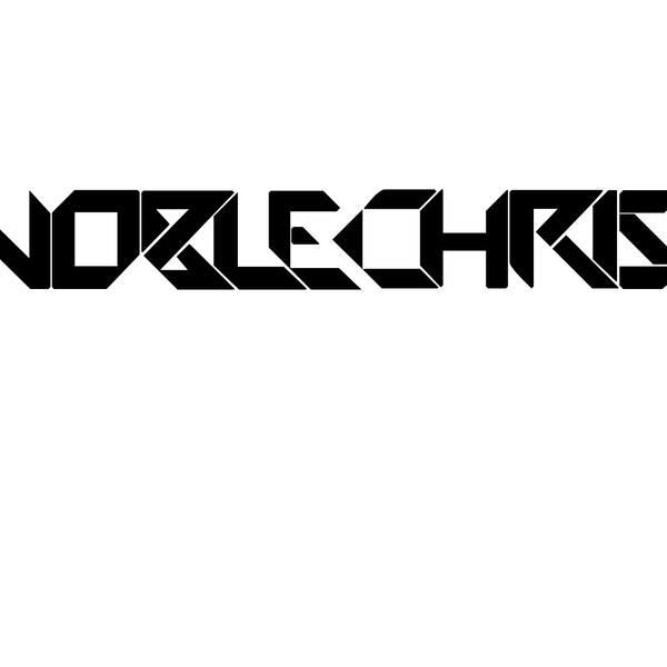 DJNOBLECHRIS