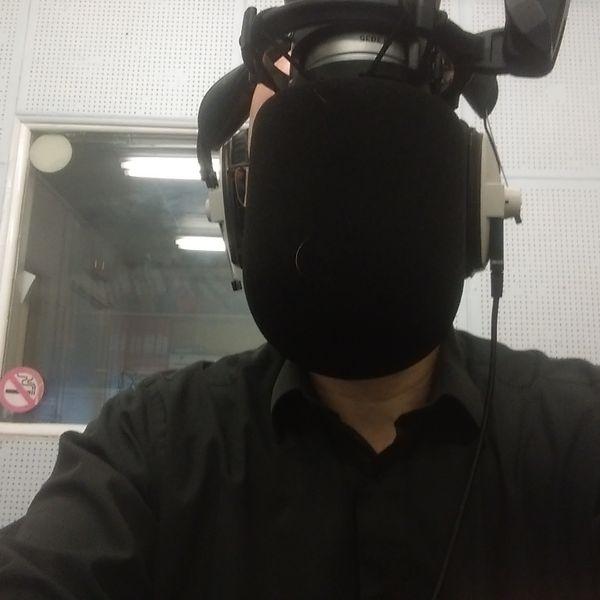 mixcloud richard-eglington