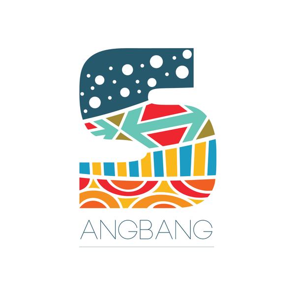 sangbangdjs