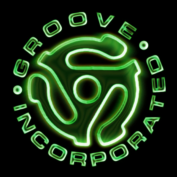 grooveincorporated