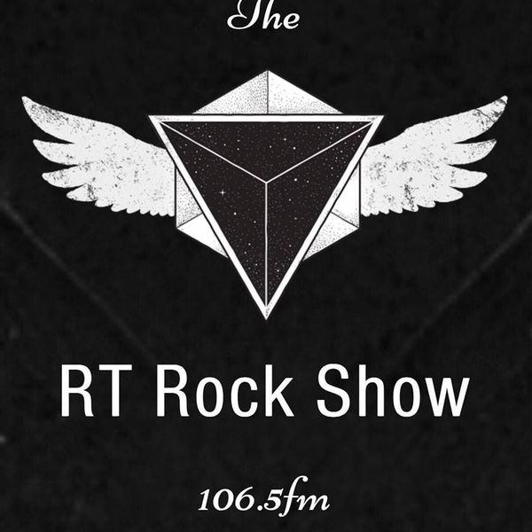 The_RT_Rock_Show