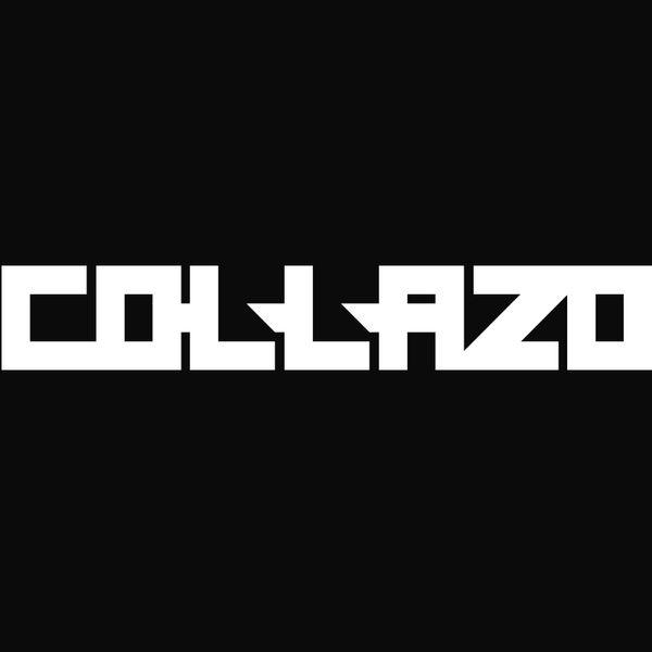 CollazoMusic