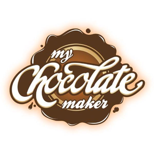 TheChocolateMaker