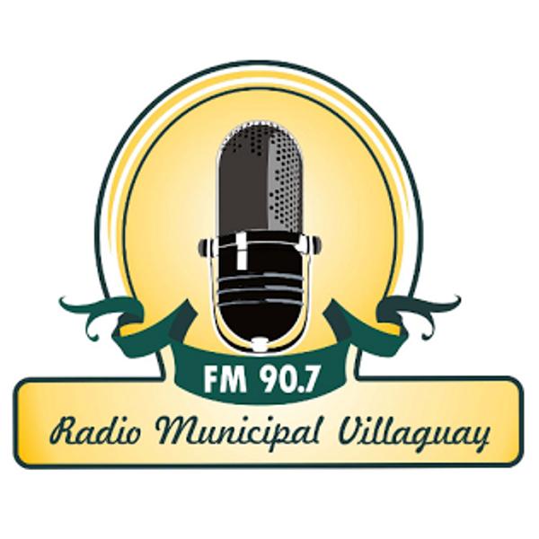 radiomunicipalvillaguay
