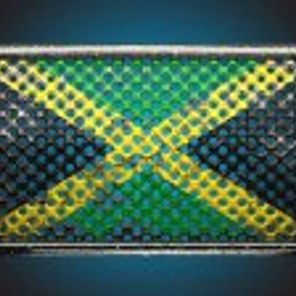mixcloud DJKuryakin