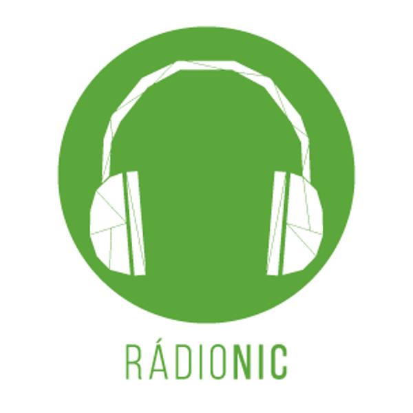 mixcloud radionic