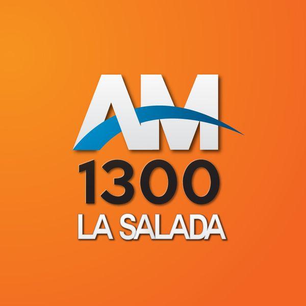 mixcloud AM1300