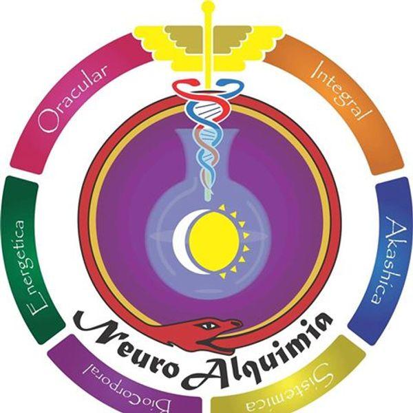 NeuroAlquimia