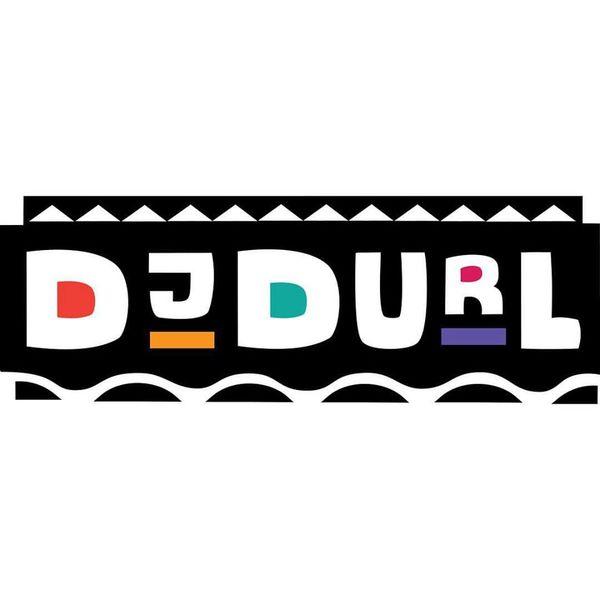 DJDURL