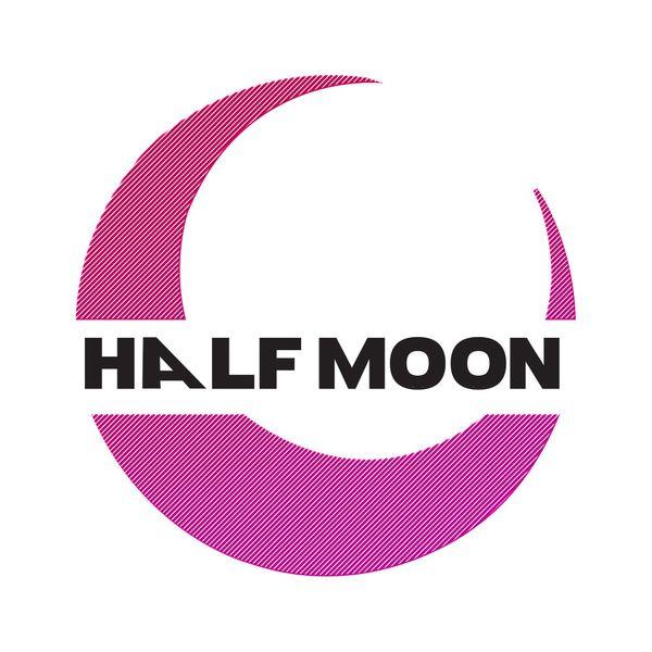 HalfMoonbk