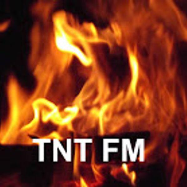 TNT_Radio