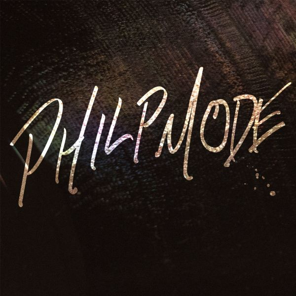 PHILPMODE