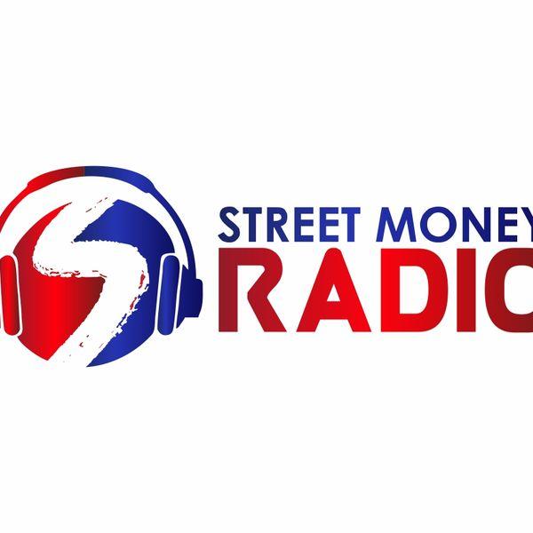 StreetMoneyRadio