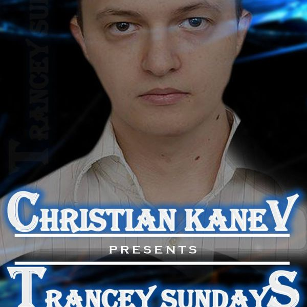 KristianKanev2