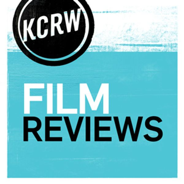 kcrwsfilmreviews