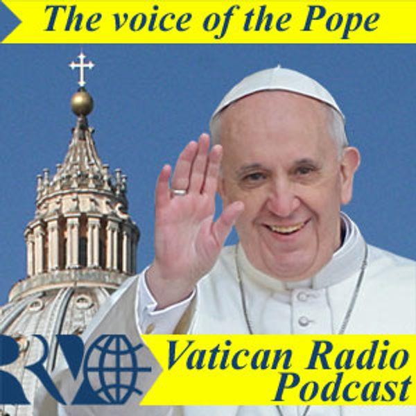 vaticanradio-multilingual-thev