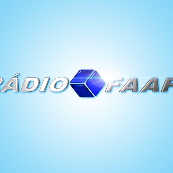 Radiofaap
