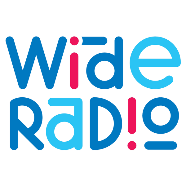 mixcloud wideradio