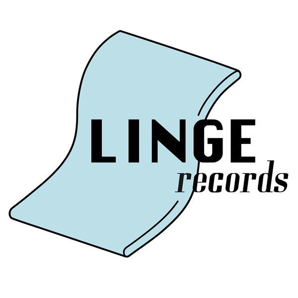 mixcloud LingeRecords