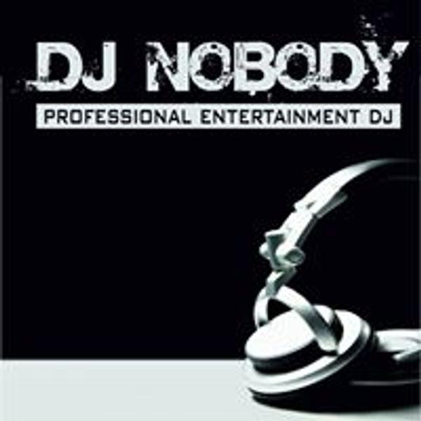 dj-nobody
