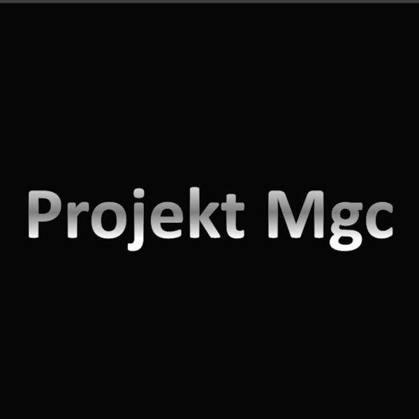 ProjektMgc