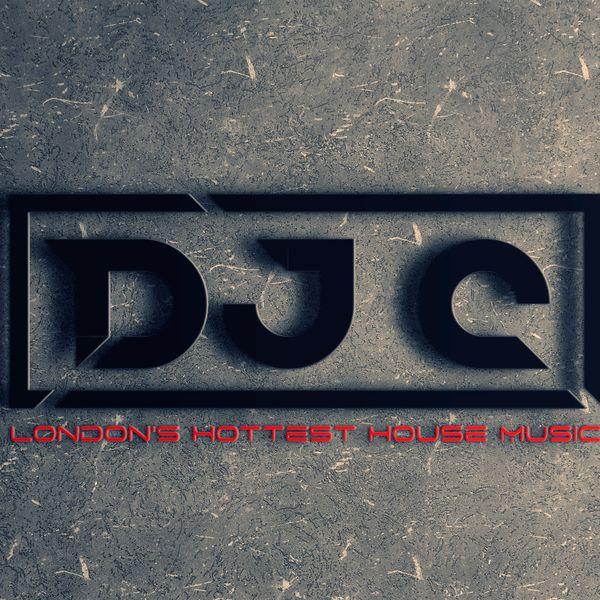 B19DJC