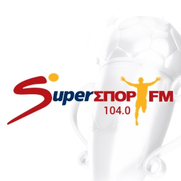 mixcloud SUPERSPORTFM