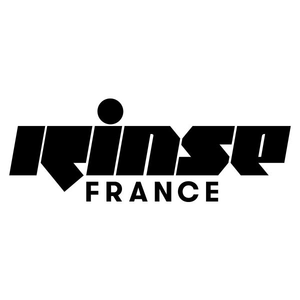 RinseFrance