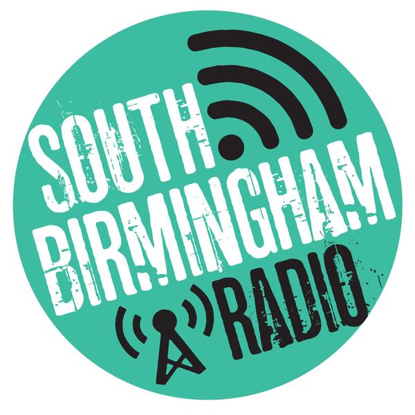 southbirminghamradio