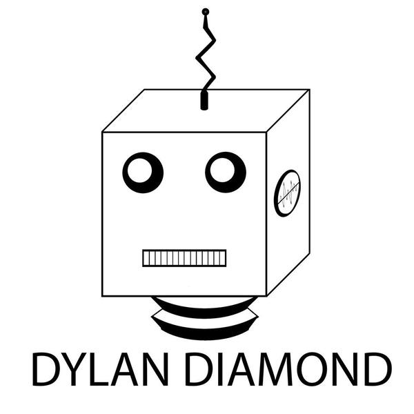 dylan-diamond