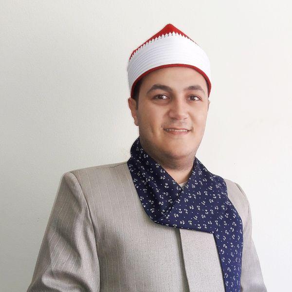 MagedMowafi