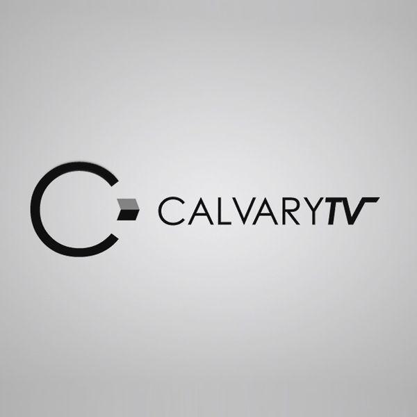 calvarychristiancenterpodcast