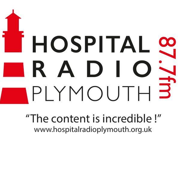 HospitalRadioPlymouth
