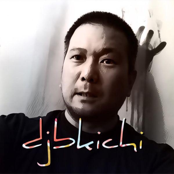 djb-kichi