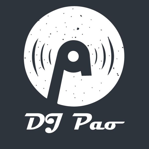 DJ_Pao
